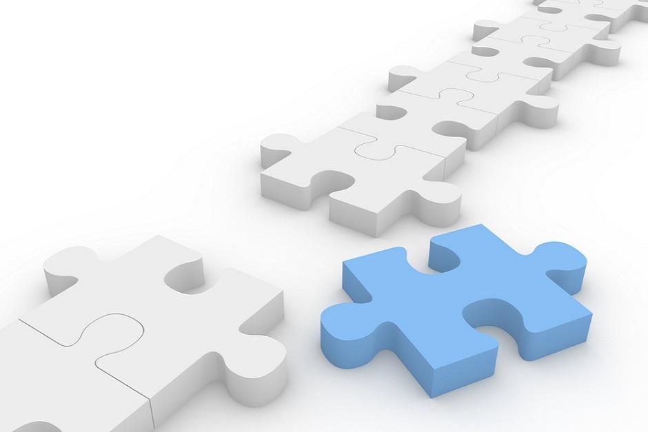 La propuesta de valor debe ser pertinente a la necesidad del cliente