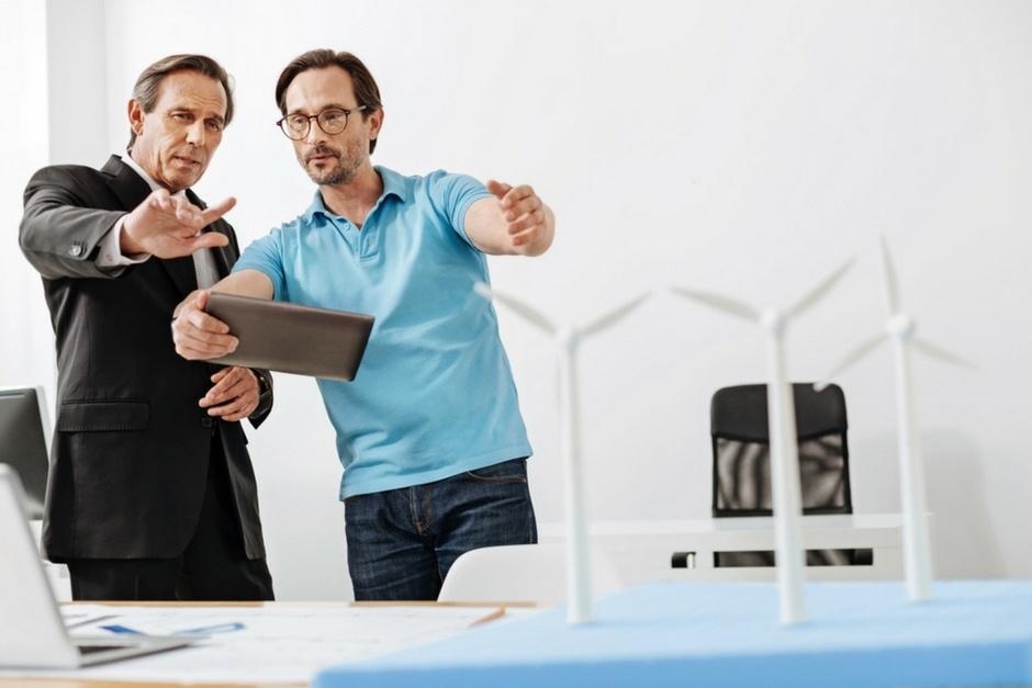 Por qué los grandes talentos renuncian a empresas emergentes