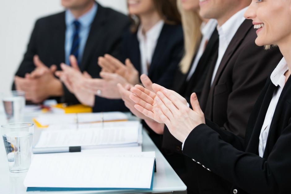 3 buenas prácticas para sacar provecho a un servicio de gestión de incentivos y reconocimientos