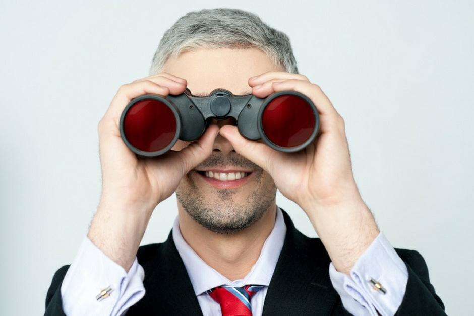 3 propuestas de valor clave para atraer y retener el talento que tu empresa necesita