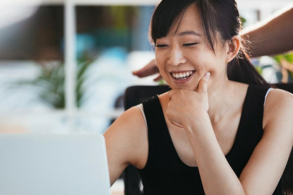 Aplicaciones móviles y web O cómo eliminar el sufrimiento del director financiero al realizar la gestión de gastos