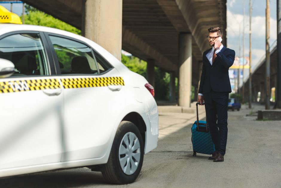 Cómo reducir los gastos de transporte y otros costos de su empresa con MovilPass