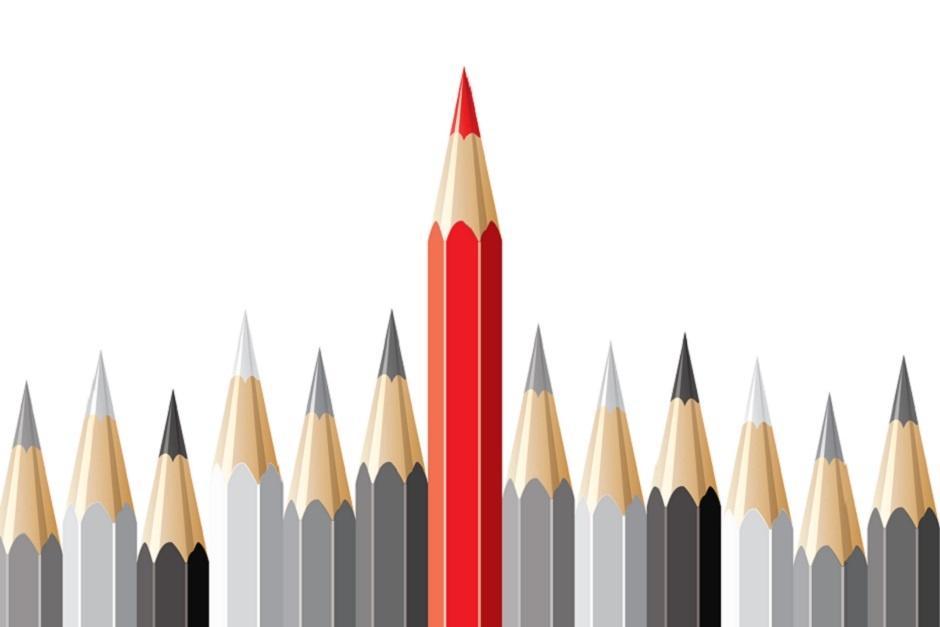La retención de talento es clave para la continuidad del negocio