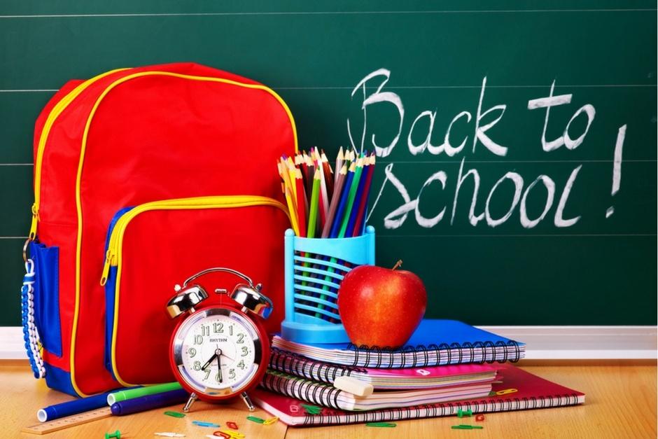 Bono escolar marzo beneficios laborales