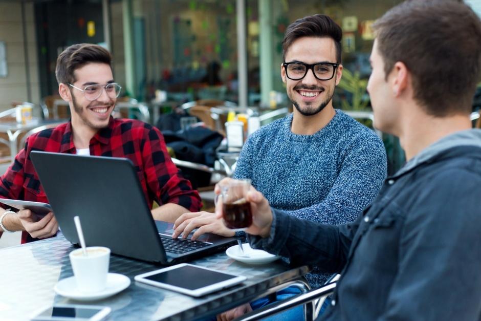 Retencion de talentos: 7 tips para retener a los colaboradores