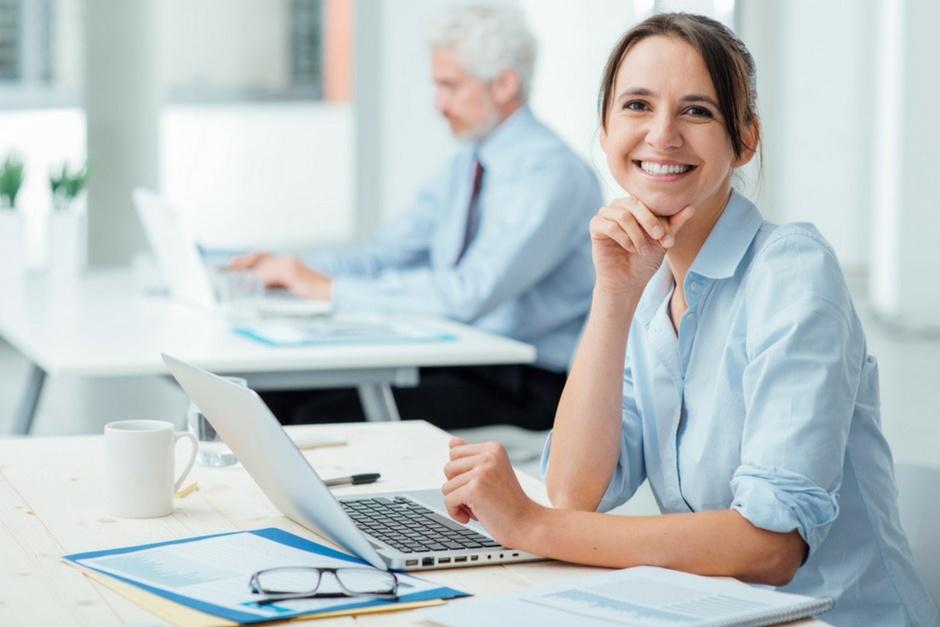 Mejores empresas para trabajar en chile great place to work
