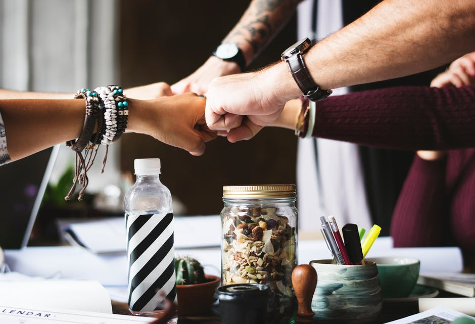 Cultura Ágil: el nuevo cambio organizacional en Pymes en crecimiento