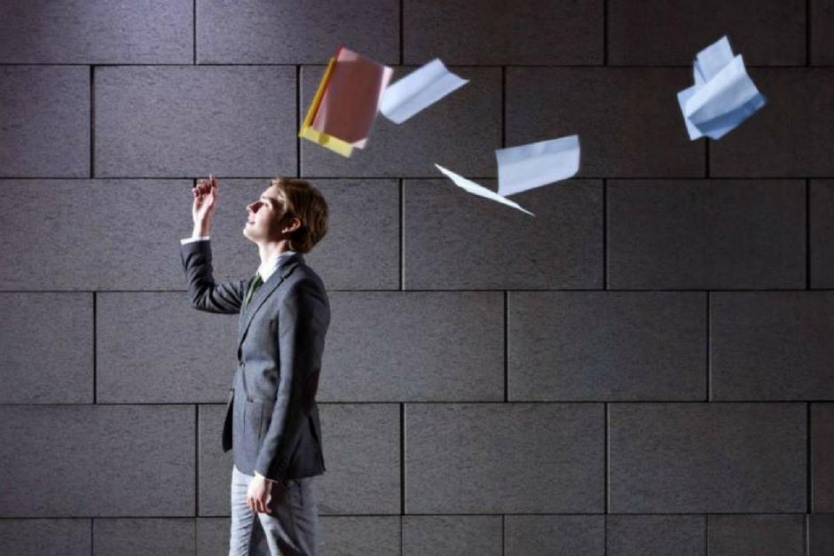 ¿Por qué los grandes talentos renuncian a empresas emergentes?.png