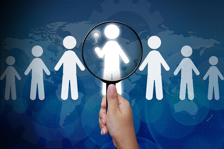 Cómo gestionar el talento en tu empresa: Primeros 2 pasos