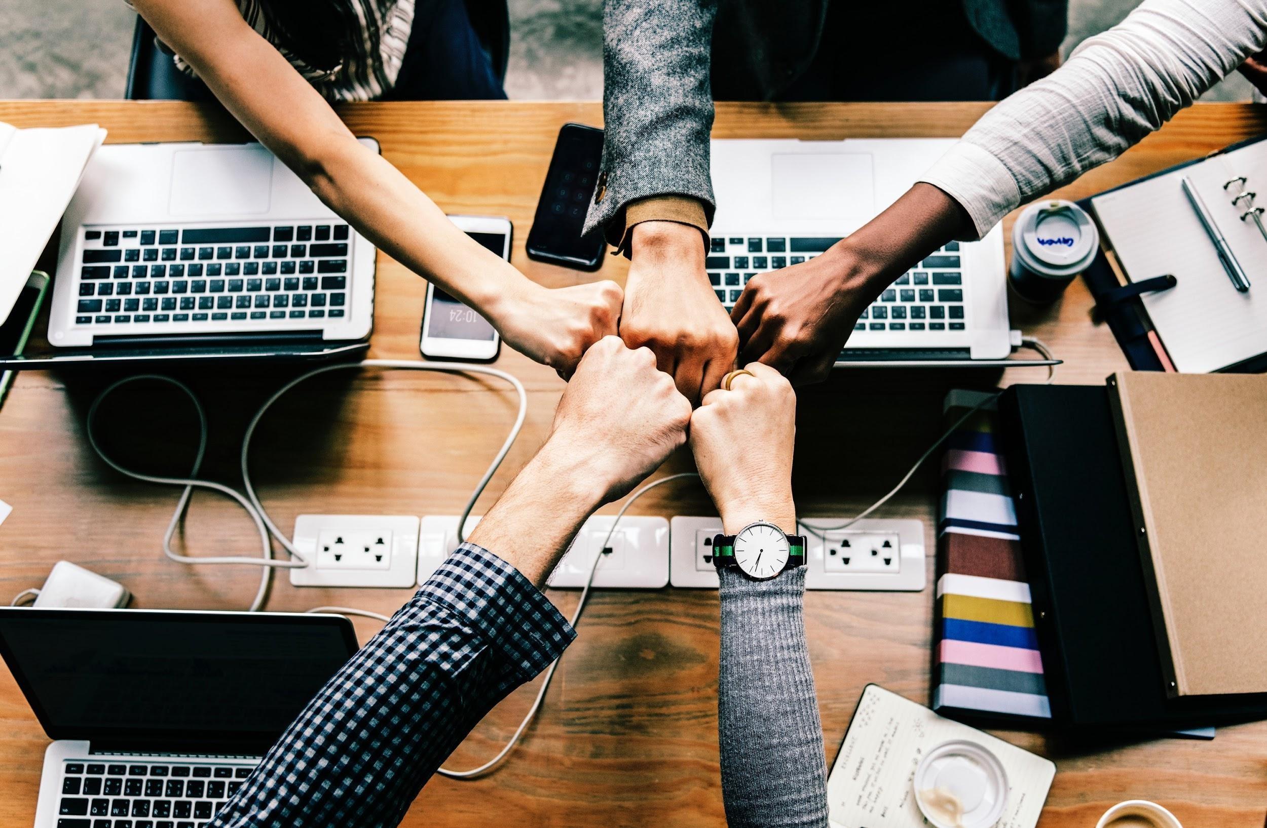 Cómo la comunicación efectiva con tus colaboradores se traduce en mejores resultados