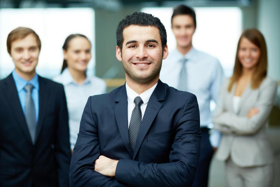 La importancia del reconocimiento para mejorar el clima laboral