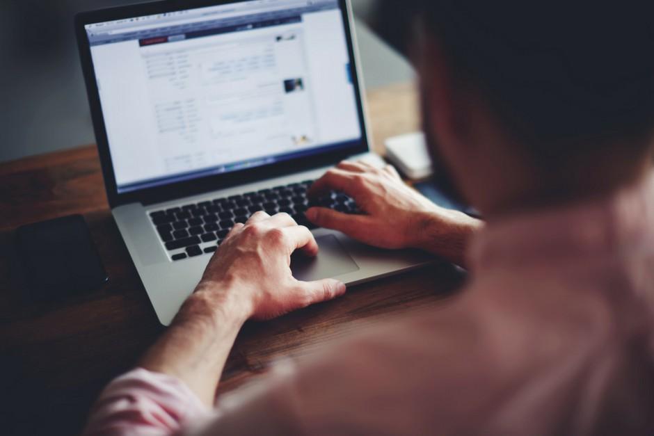 Qué hacer para que tus colaboradores produzcan más durante su jornada laboral