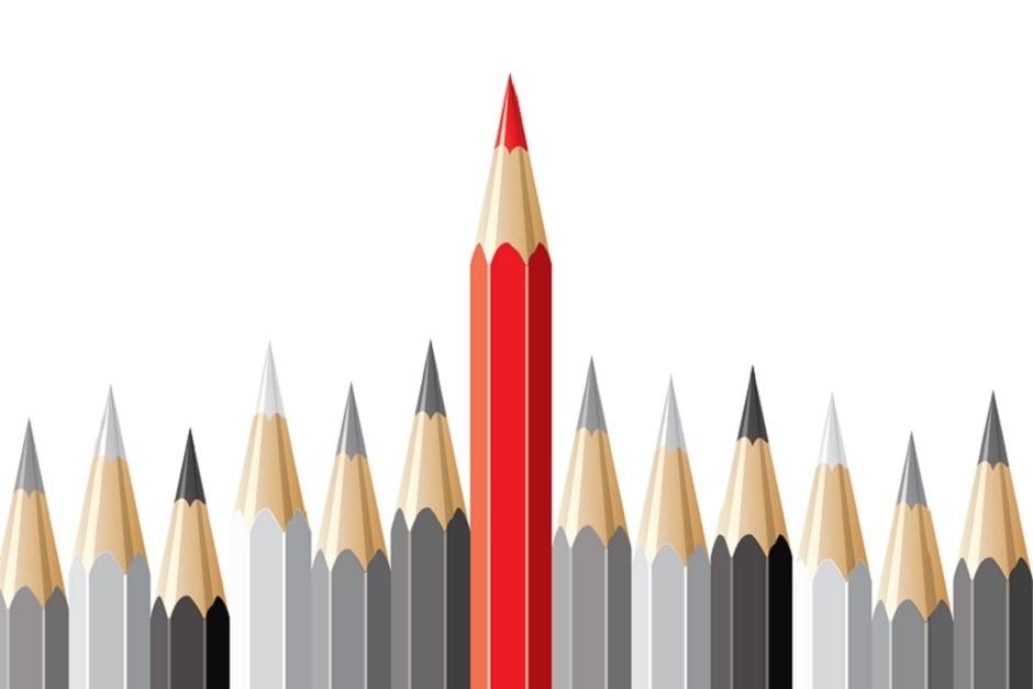 ¿Qué es la retención de talento y para qué sirve?