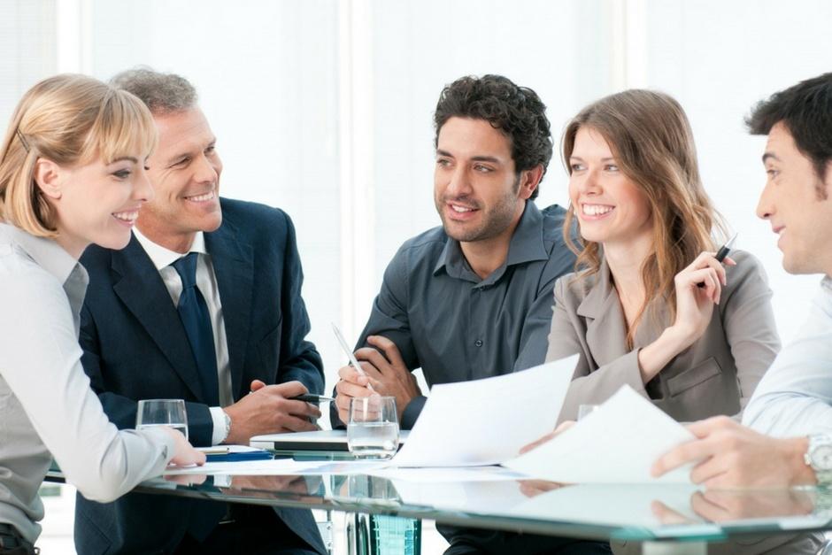 Cuando el tamaño de las PYMES deja de ser el factor clave del éxito