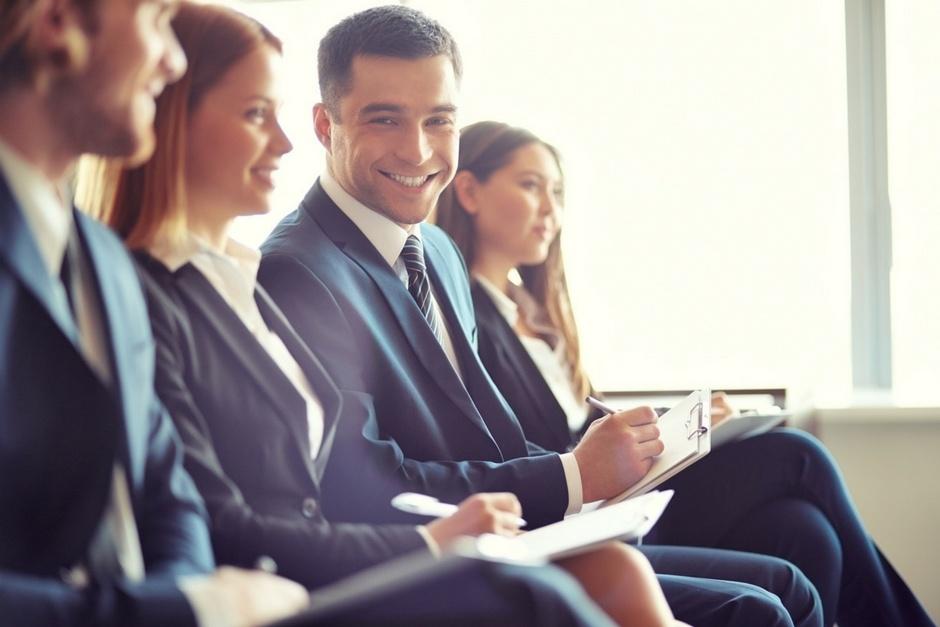 3 consejos para generar compromiso en los colaboradores